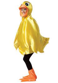 donald costume donald duck baby duck costumes halloweencostumes