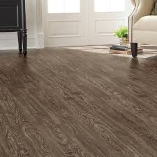 home decorators collection medora hickory 12 mm thick x 6 7 16 in