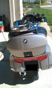 k1200lt questions bmw luxury touring community