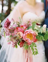 wedding flowers seattle transform your wedding with flowers an with seattle