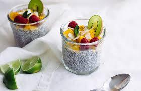 13 vegan breakfast recipes you u0027ll want every morning