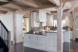 Boston Kitchen Designs 255 Best Kitchen Inspiration Designs Images On Pinterest