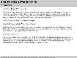 Cover Letter For Interior Designer Gallery Cover Letter Ideas by Internship Cover Letter Cover Letter For Internship Sample