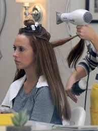 melinda gorton hair color jennifer love hewitt hair salon blow out foto posh24 de