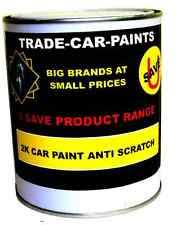 other body paint u0026 supplies in paint type acrylic lacquer primary