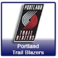 portland trail blazers moda center tickets
