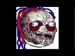 Slipknot Memes - slipknot duality memes cantando o inicio youtube