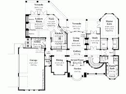 turret house plans eplans italianate house plan fanciful turret bays 3956 square