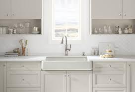 sink farmhouse sink accessories kitchen sink grids double sink