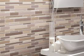 bathroom glass tile designs tile designs for bathrooms black and white