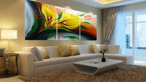 Art For Living Room Memorable Design Activate Furniture Discount Alarming Beauty Grey
