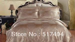 what is the best material for bed sheets wonderful placement of best bed sheet material selection homes