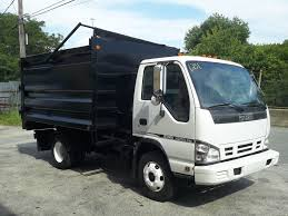 isuzu dump truck for sale 6382