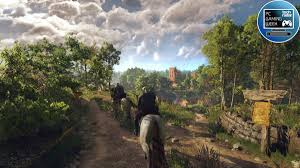 game where you design your own home 11 best open world games on pc today techradar
