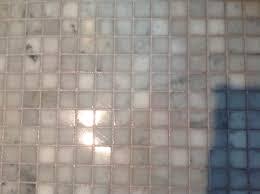 can u paint bathroom tiles 2016 bathroom ideas u0026 designs