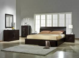 best affordable bedroom furniture in modern style design