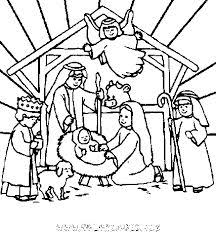 image result for david and jonathan friendship craft bible story