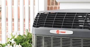 air handlers 0 interest for 60 months variable speed units