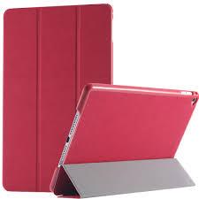 black friday 2017 ipad mini ipad mini smart case black friday i case