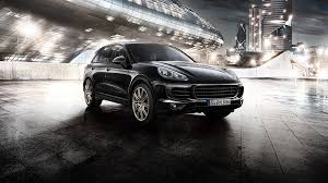 porsche cayenne rs porsche cayenne s platinum edition launched in india at rs 1 27 crore