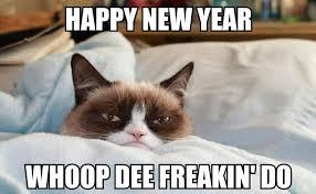 Funny Happy New Year Meme - top 20 happy new year 2018 meme