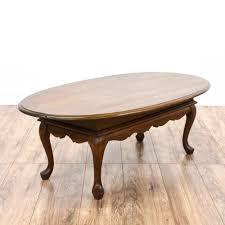 turned leg coffee table beautiful turned leg coffee table coffee table