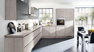 K He Online Kaufen Und Planen Küchenglück Wir Lieben Küchen