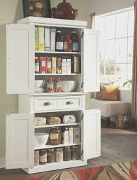free standing kitchen storage kitchen kitchen interesting corner pantry image ideasnets free
