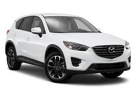 mazda 5 2017 compare the 2016 5 mazda cx 5 vs 2017 acura rdx romano mazda