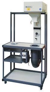 bench press 1rm calculator home design inspirations