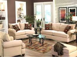Best Living Room Furniture Cozy Living Room Furniture Great 3212 Home Design U0026 Home Decor