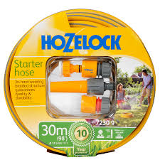 hozelock 15m wall mounted hose reel shop water hoses u0026 watering expandable garden hose robert dyas