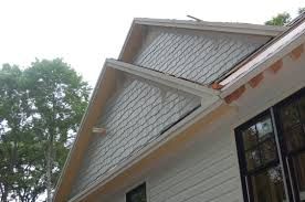 gable roof designs styles zamp gable roof designs styles fine details going the exterior modern craftsman style home shingle