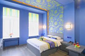 vip apartments for rent in kiev luxury apartments in kiev