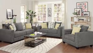Ikea Living Room Chairs Sale by Living Room Horrifying Grey Living Room Furniture For Sale