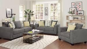 living room grey living room sets wonderful grey living room