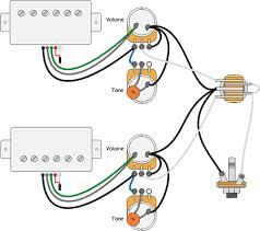 les paul toggle wiring diagram wiring diagram simonand