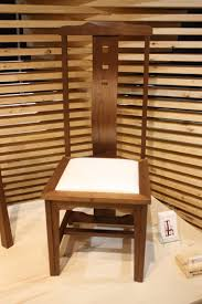 Wooden Furniture Design 2017 Rustic Or Polished Wood Furniture A Stylish Addition To Any Room
