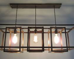 Ceiling Lights Home Depot Chandeliers Design Magnificent Home Depot Dining Room Light