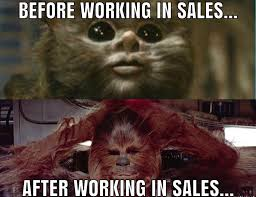 Memes Top - the top 10 star wars sales memes the daily sales