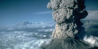 bbc earth why ancient myths about volcanoes are often true