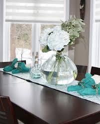 lotus home interiors design services