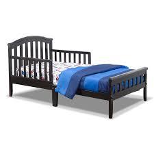 Batman Toddler Bed Toddler Beds For Boys U0026 Girls Car Princess U0026 More Toys