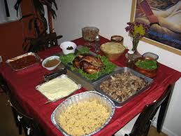 thanksgiving dinner canton ohio page 2 bootsforcheaper
