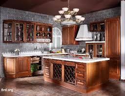 solid wood kitchen furniture wood kitchen furniture your custom rustic barn wood vanity or