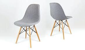 chaise de cuisine grise chaise cuisine metal gris chaise livingston library cildt org