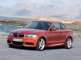 car names for bmw consumer reports names the bmw 135i as their top sporty car