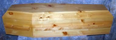 pine coffin pine caskets coffins sale 599 00 up wide selection
