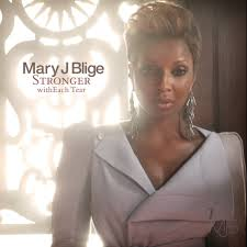 mary j blige hairstyle with sam smith wig tidal listen to mary j blige on tidal