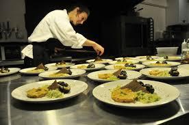 cuisine crue et vivante cuisine crue cuisine vivante cru en